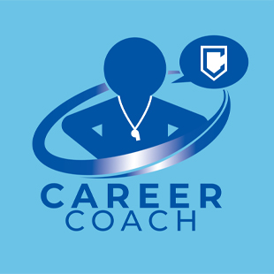 Visit the Career Coach website