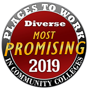 most promosing place to work 2019